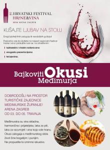 festival hrane i vina plakat_1