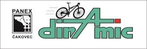 Dinamic_logo