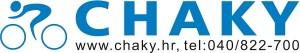 chaky_logo