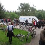 Biciklijad 02