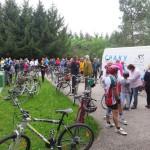 Biciklijad 04
