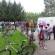 Održana kišna jesenska biciklijada STAZAMA OPĆINE NEDELIŠĆE