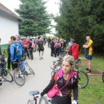 Biciklijad 07