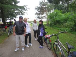 Biciklijad 08