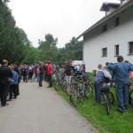 Biciklijad 09