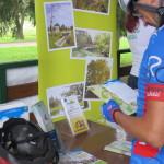 Biciklijad 10