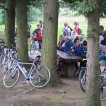 Biciklijad 11