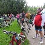 Biciklijad 12