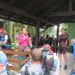 Biciklijad 14