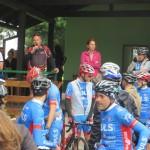 Biciklijad 15