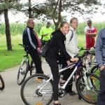 Biciklijad 16