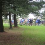 Biciklijad 18