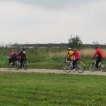 Biciklijad 20