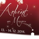 advent_web