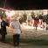 Priča o Božiću – božićno druženje u Nedelišću