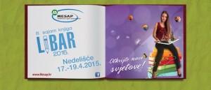 MESAP Libar