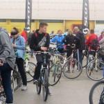 Biciklijada (15)