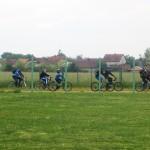 Biciklijada (20)