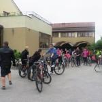 Biciklijada (28)