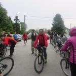 Biciklijada (35)