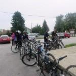 Biciklijada (36)