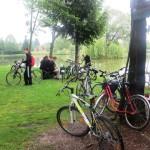 Biciklijada (38)