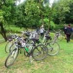 Biciklijada (44)