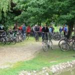 Biciklijada (45)