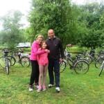 Biciklijada (47)