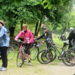 Biciklijada (48)
