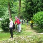 Biciklijada (50)