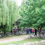 Biciklijada (52)