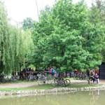 Biciklijada (53)