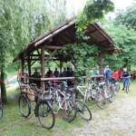 Biciklijada (54)