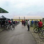 Biciklijada (6)