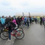 Biciklijada (7)