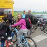 Biciklijada (8)
