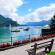 Dvodnevni izlet u Salzburg i Austrijska jezera