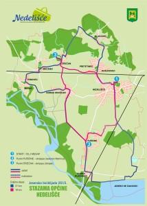 jesenska 2015 karta