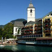Austrija 13