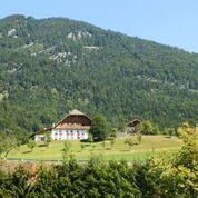 Austrija 18