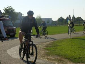 Biciklijada10