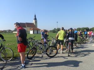 Biciklijada9