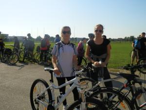 Biciklijada8