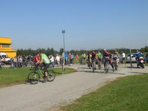 Biciklijada6