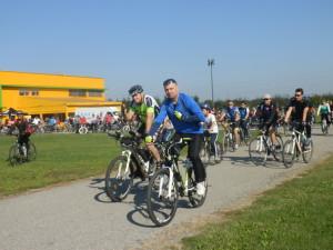 Biciklijada5