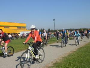 Biciklijada4