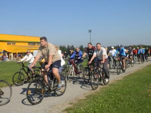 Biciklijada2