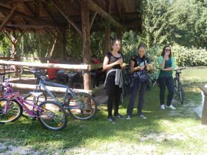 Biciklijada22