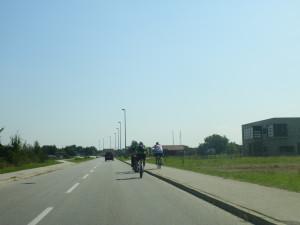 Biciklijada17
